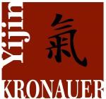 TCM Kronauer